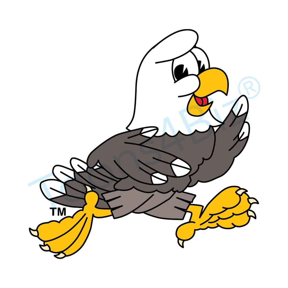 Tony Hawk Clipart at GetDrawings.com.