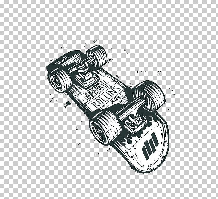 Tony Hawk: Ride Skateboarding Drawing PNG, Clipart, American.