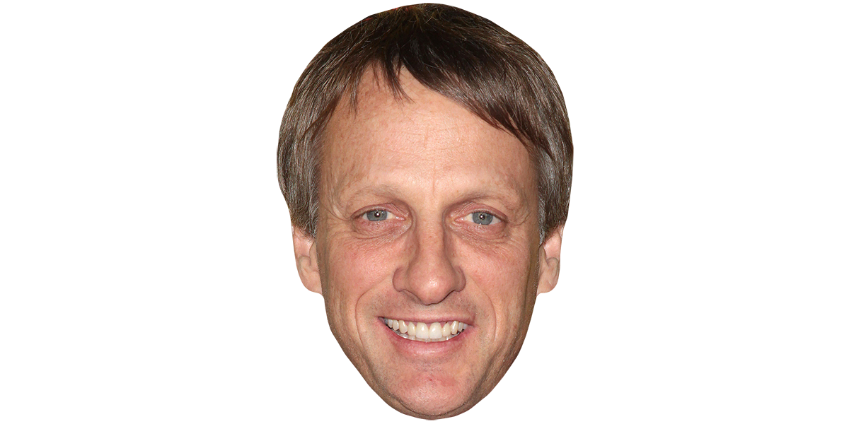 Tony Hawk Png (108+ images in Collection) Page 2.