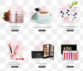 Tonymoly Images, Tonymoly PNG, Free download, Clipart.