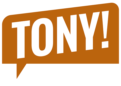 Tony png 4 » PNG Image.