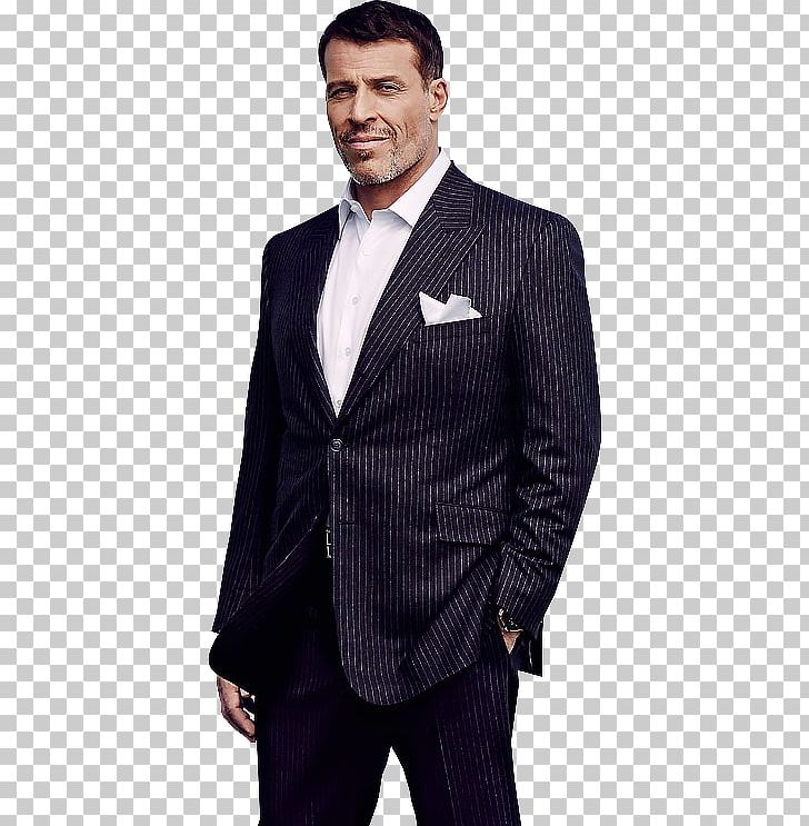 Tony Robbins Motivational Speaker Coaching MONEY Master The.