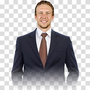 Tony Robbins transparent background PNG cliparts free.