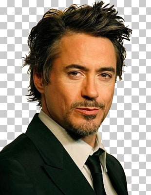 381 robert Downey Jr PNG cliparts for free download.