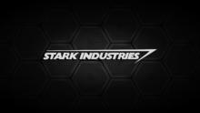Stark Industries.