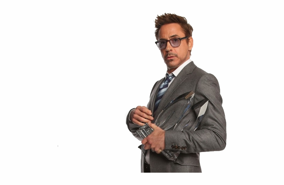 Robert Downey Jr Png Free PNG Images & Clipart Download.