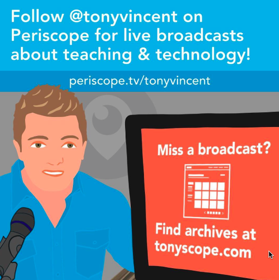 Tonyvincent twitter com clipart and photos clipart images.