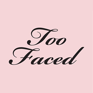 4 Best Too Faced Online Coupons, Promo Codes.