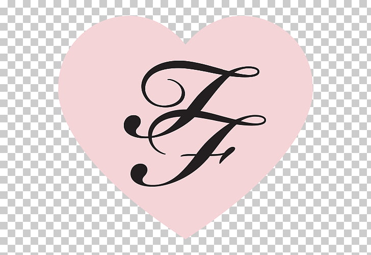 Too Faced Sweet Peach Cosmetics Logo, Face PNG clipart.