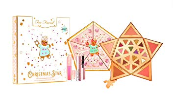 Amazon.com : Too Faced Christmas Star Makeup Collection : Beauty.