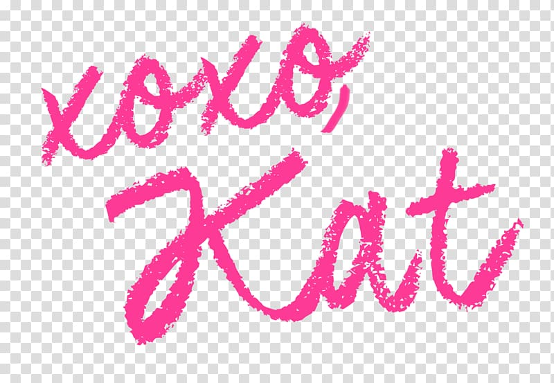 Logo Brand Love Pink M Font, palette too faced unicorn.