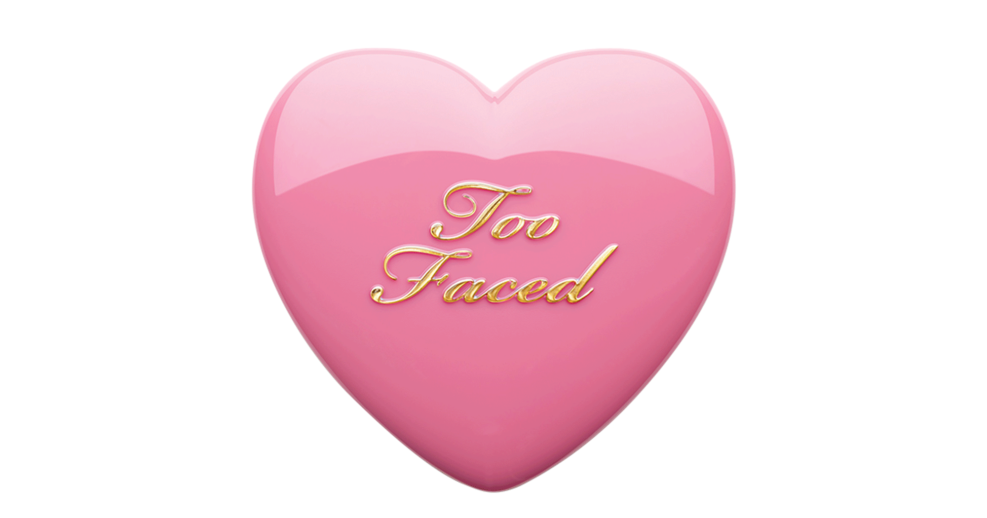 Too Faced New Funfetti Blushes.