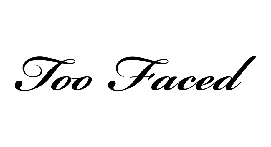 Too Faced Logo Download.