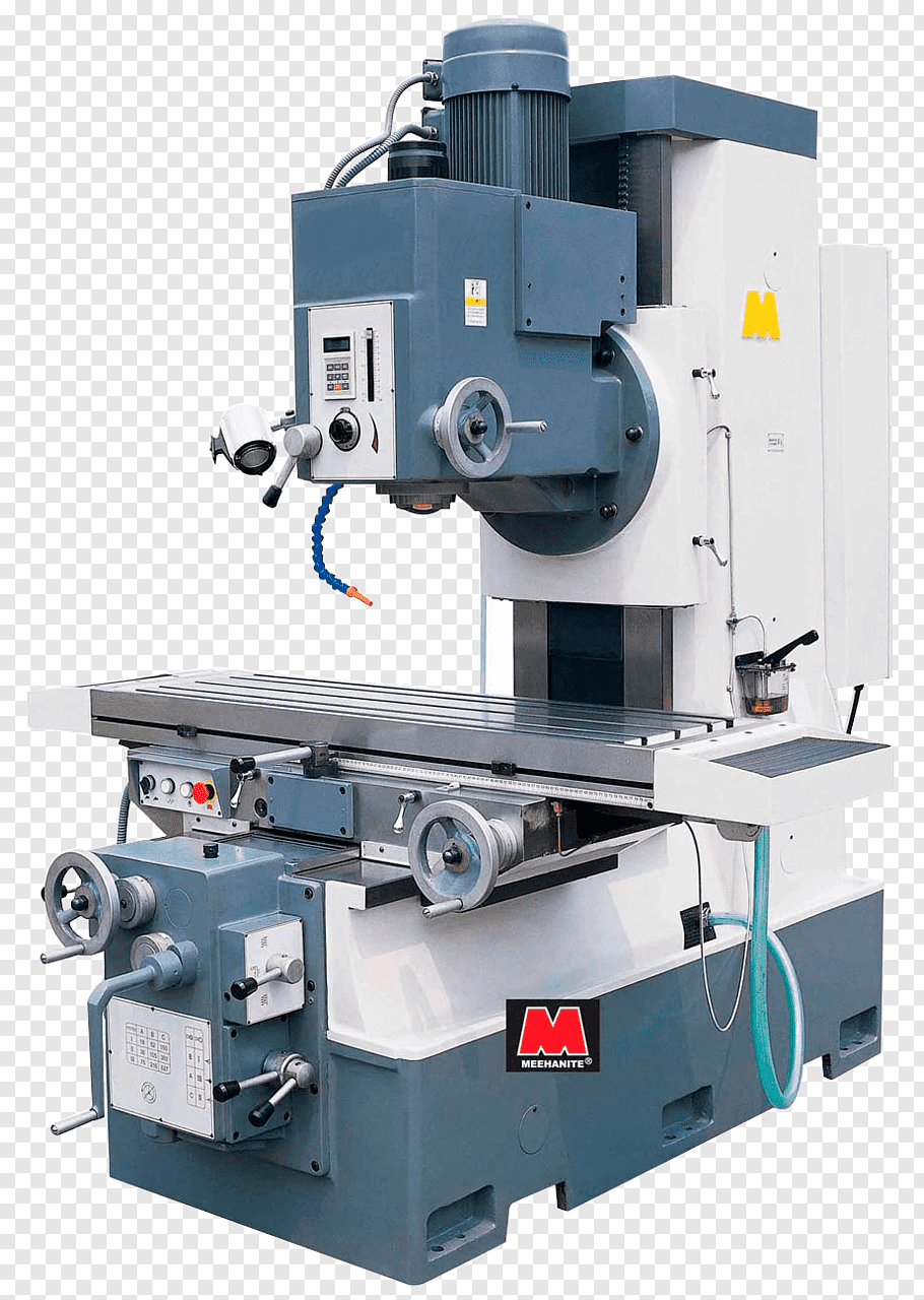 Milling Machine tool Lathe Drilling Augers, cutting machine.