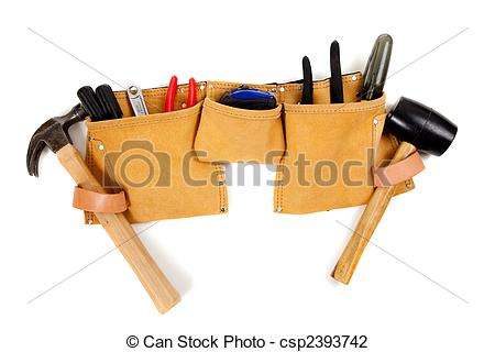 Toolbelt Stock Photo Images. 2,096 Toolbelt royalty free images.