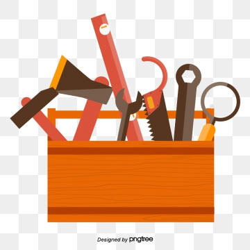 Toolbox Png, Vector, PSD, and Clipart With Transparent.