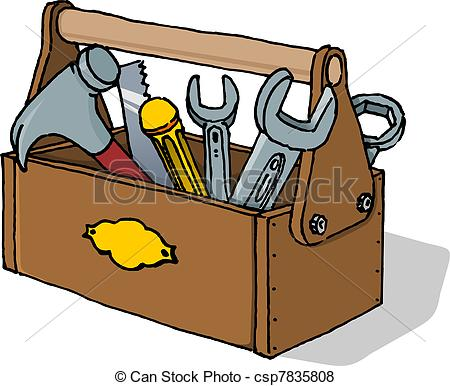 Toolbox Illustrations and Clipart. 8,027 Toolbox royalty free.