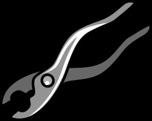 Tool clip art.