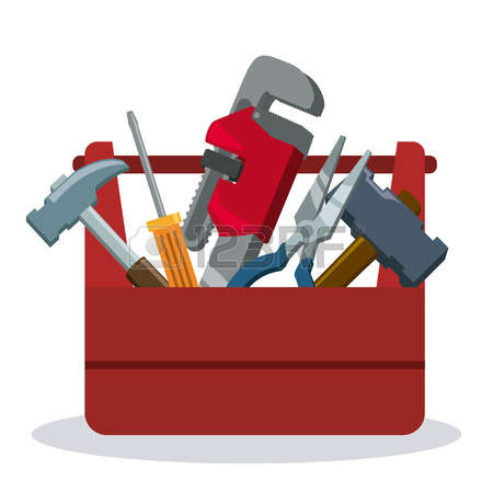 11,624 Toolkit Stock Vector Illustration And Royalty Free Toolkit.