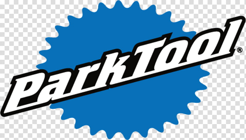 Park Cartoon, Park Tool, Logo, Bicycle, Bicycle Tools.