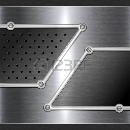 Clipart perforating tool.