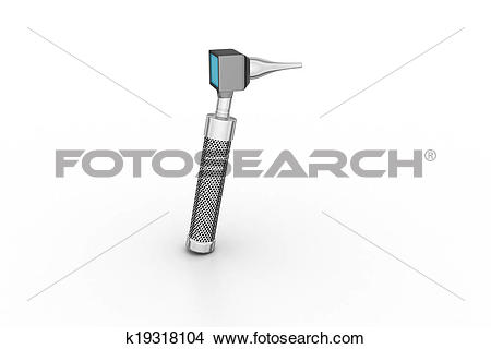 Drawings of One Dental tools k19318104.