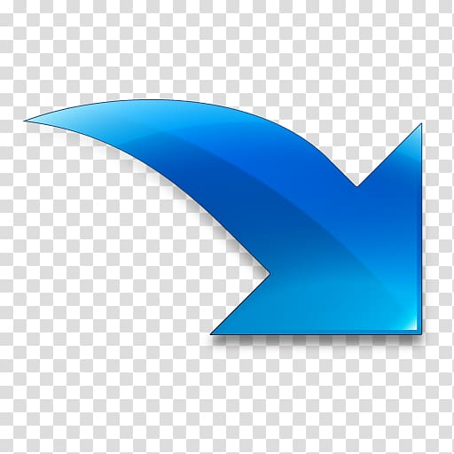 Toolbar Icon, Oversized exquisite web page toolbar.