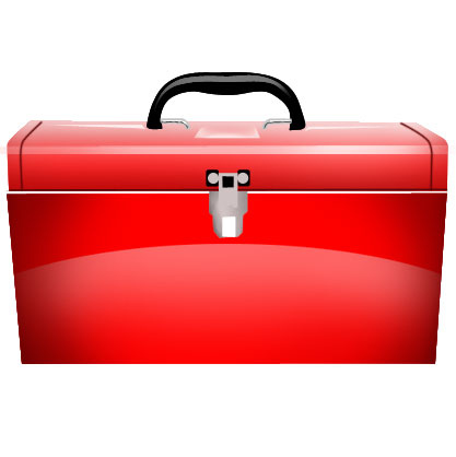 Toolbox tool clipart free download clip art on 2.