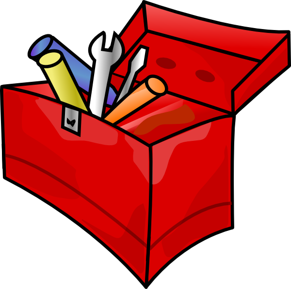 Free Toolbox Pictures, Download Free Clip Art, Free Clip Art.