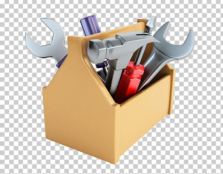 Toolbox Icon PNG, Clipart, Box, Carton, Download, Icon.