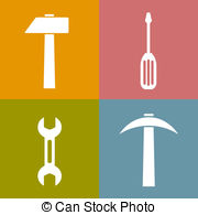 Toolkit Illustrations and Clipart. 5,744 Toolkit royalty free.