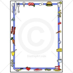 Tools Border Clip Art (28 ).