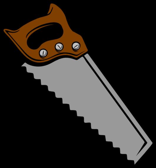 Free tools clipart.