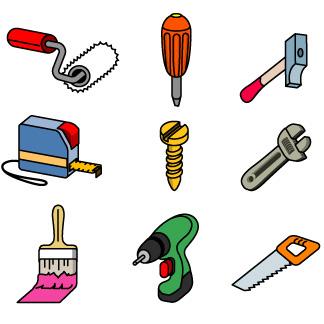 Tools Clip Art & Tools Clip Art Clip Art Images.