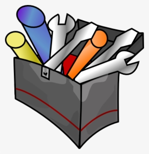 Tools Clipart PNG Images.