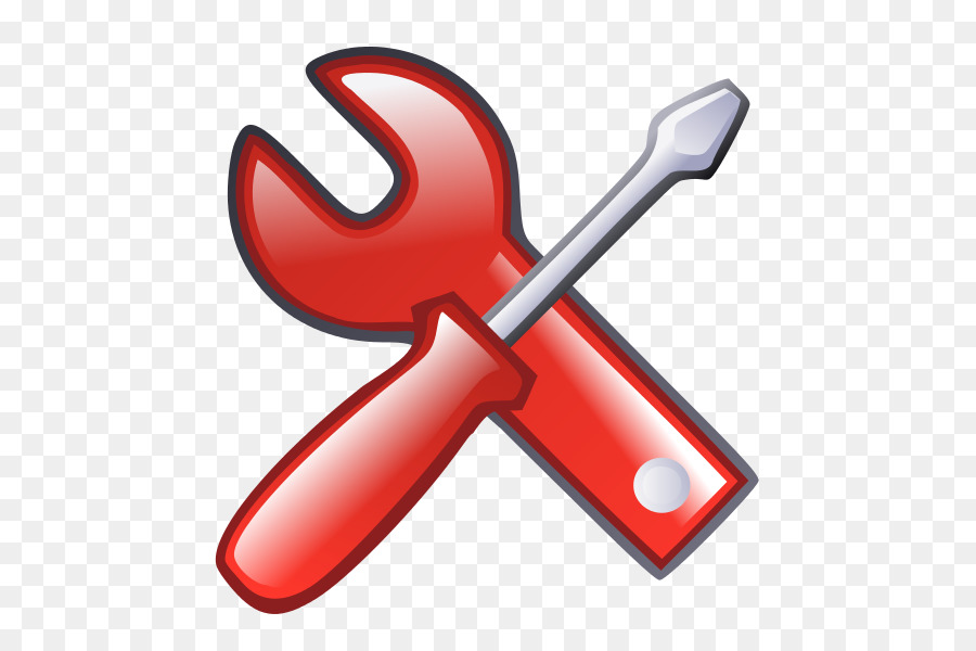tools icon clipart Computer Icons Clip art clipart.