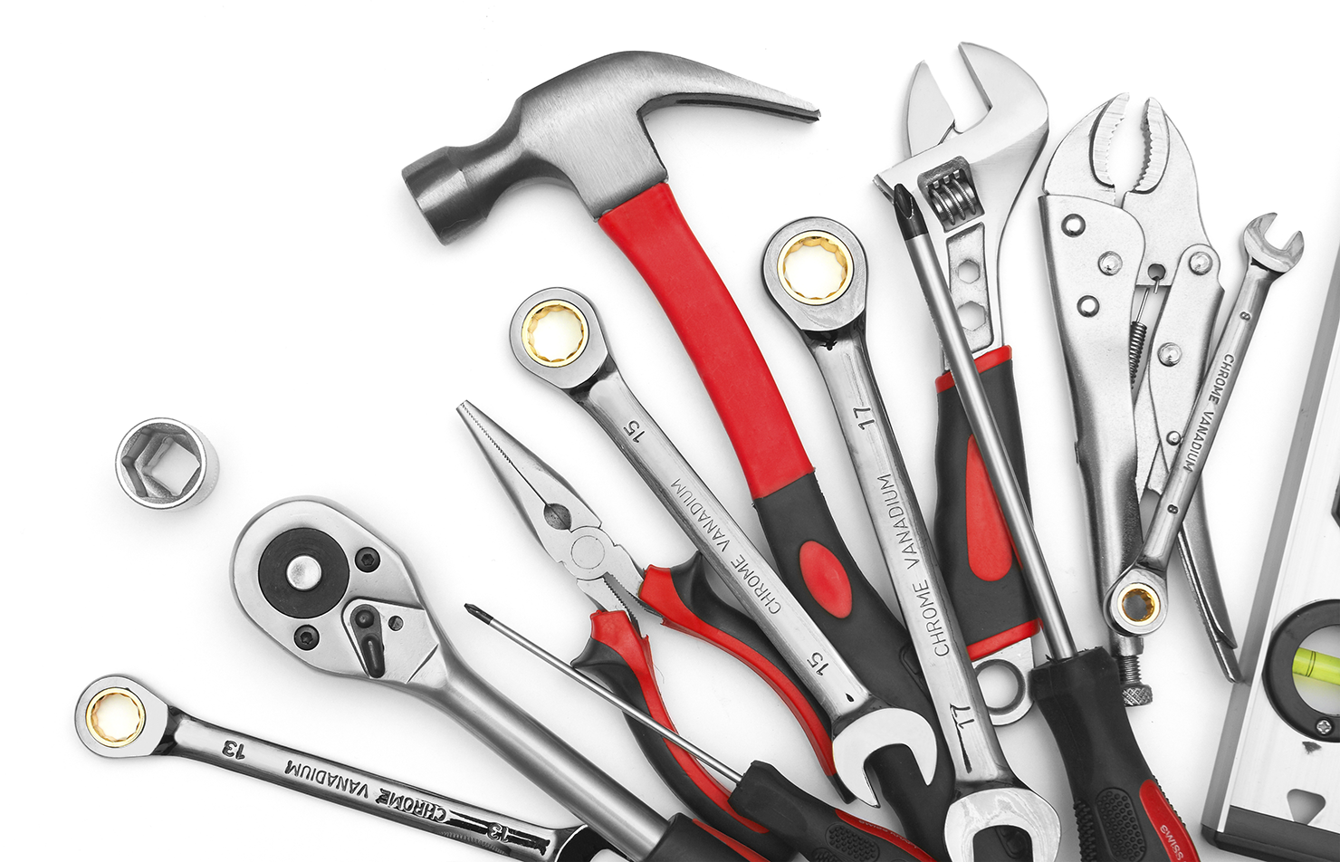 Tools Png & Free Tools.png Transparent Images #9501.