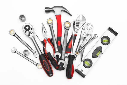 Png For Tools 2 » PNG Image #150562.
