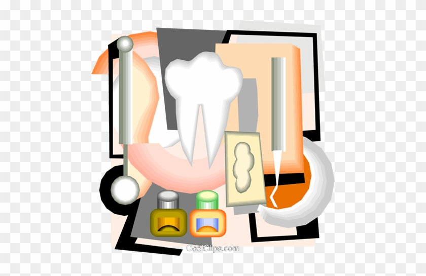Dental Hygiene In A Neo.