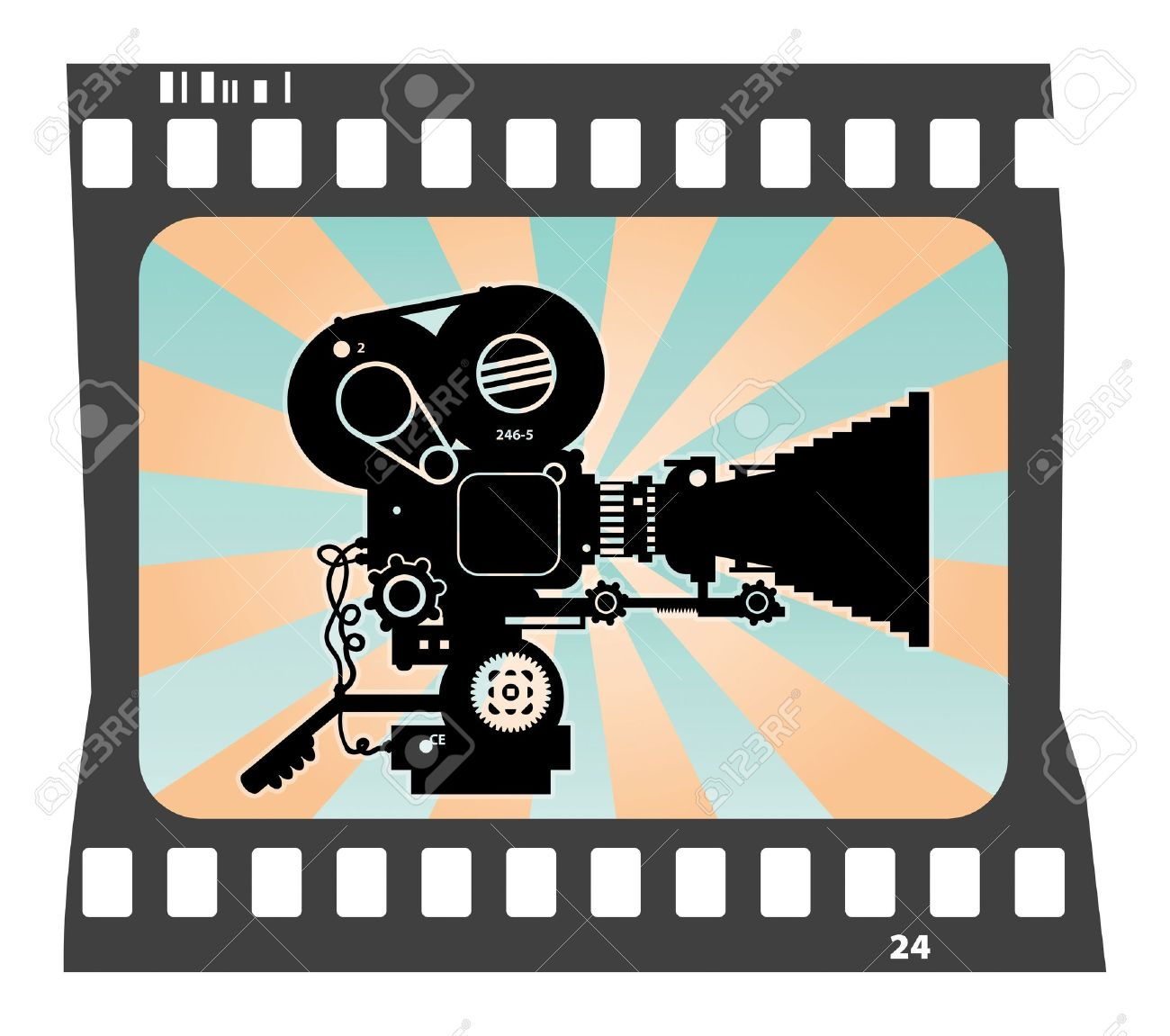 Cinema Tools Stock Photos Images. Royalty Free Cinema Tools Images.