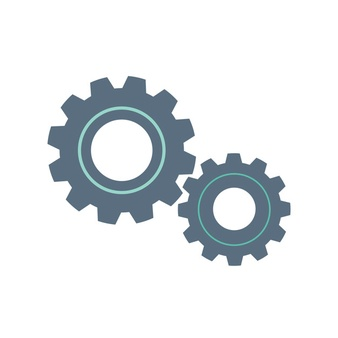 Tools Vectors, Photos and PSD files.