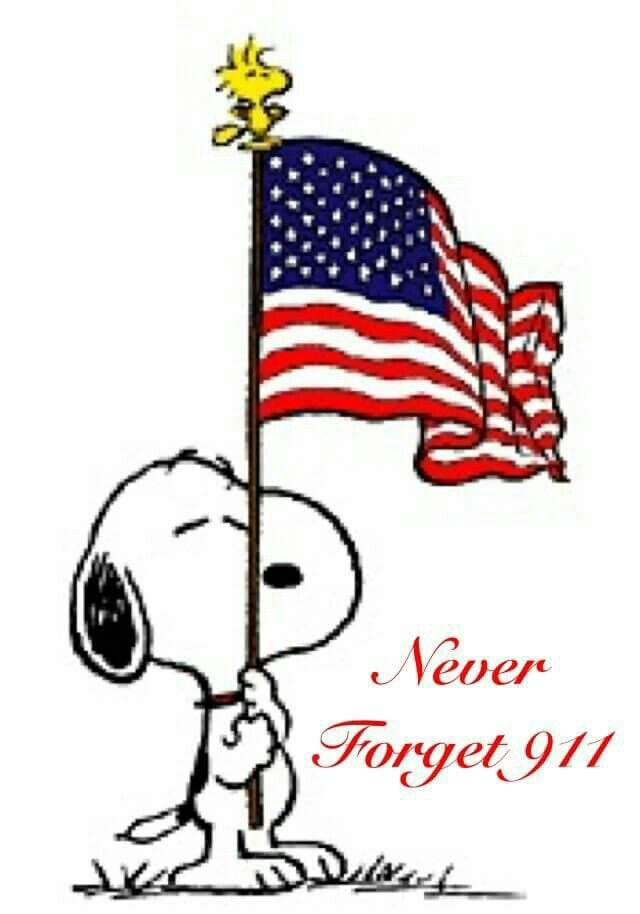 1705 best images about Snoopy & Toons on Pinterest.