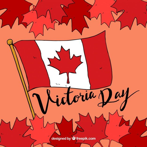 17 best ideas about Flag Of Canada on Pinterest.