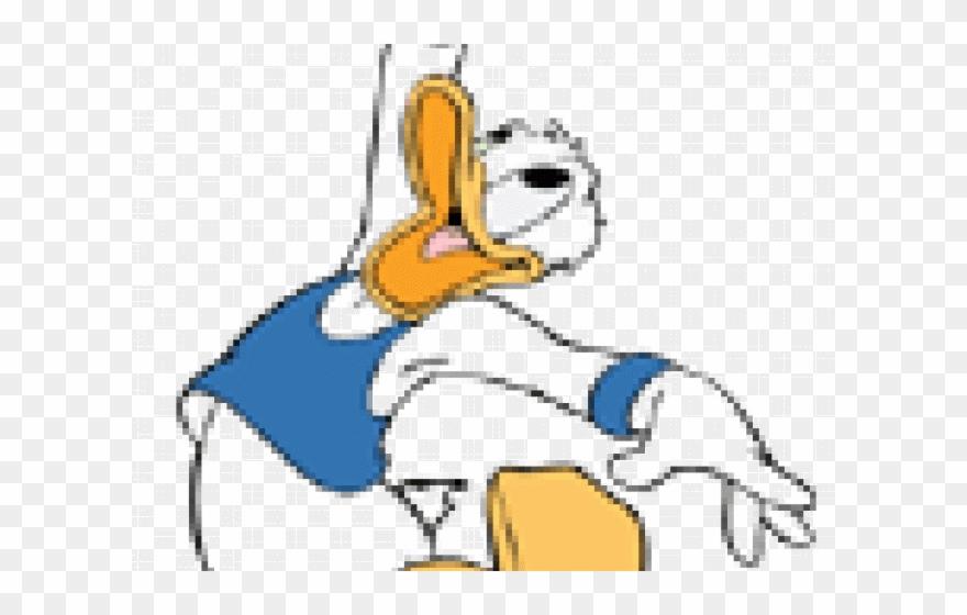 Garfield Clipart Toonarific.