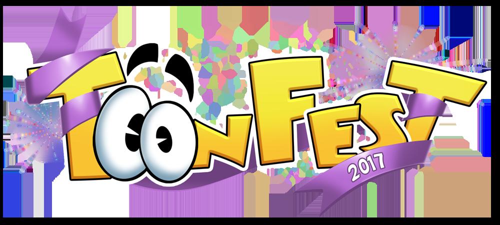 ToonFest 2017.