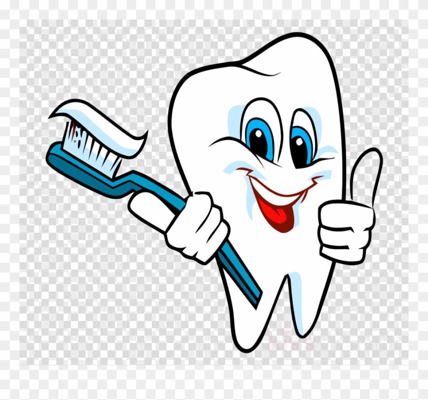 Toothbrush Clipart Tooth Brushing Toothbrush Clip Art.