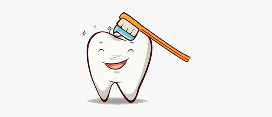Clip Art Tooth Brushing Toothbrush Human.