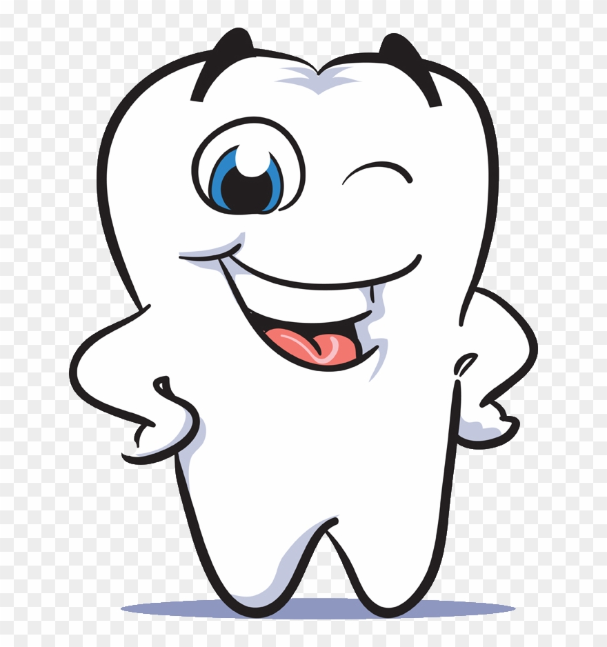 Tooth Cavities In Teeth Clipart Free Clip Art Images.