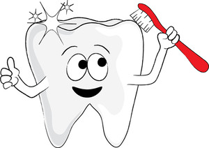 Tooth Clipart & Tooth Clip Art Images.