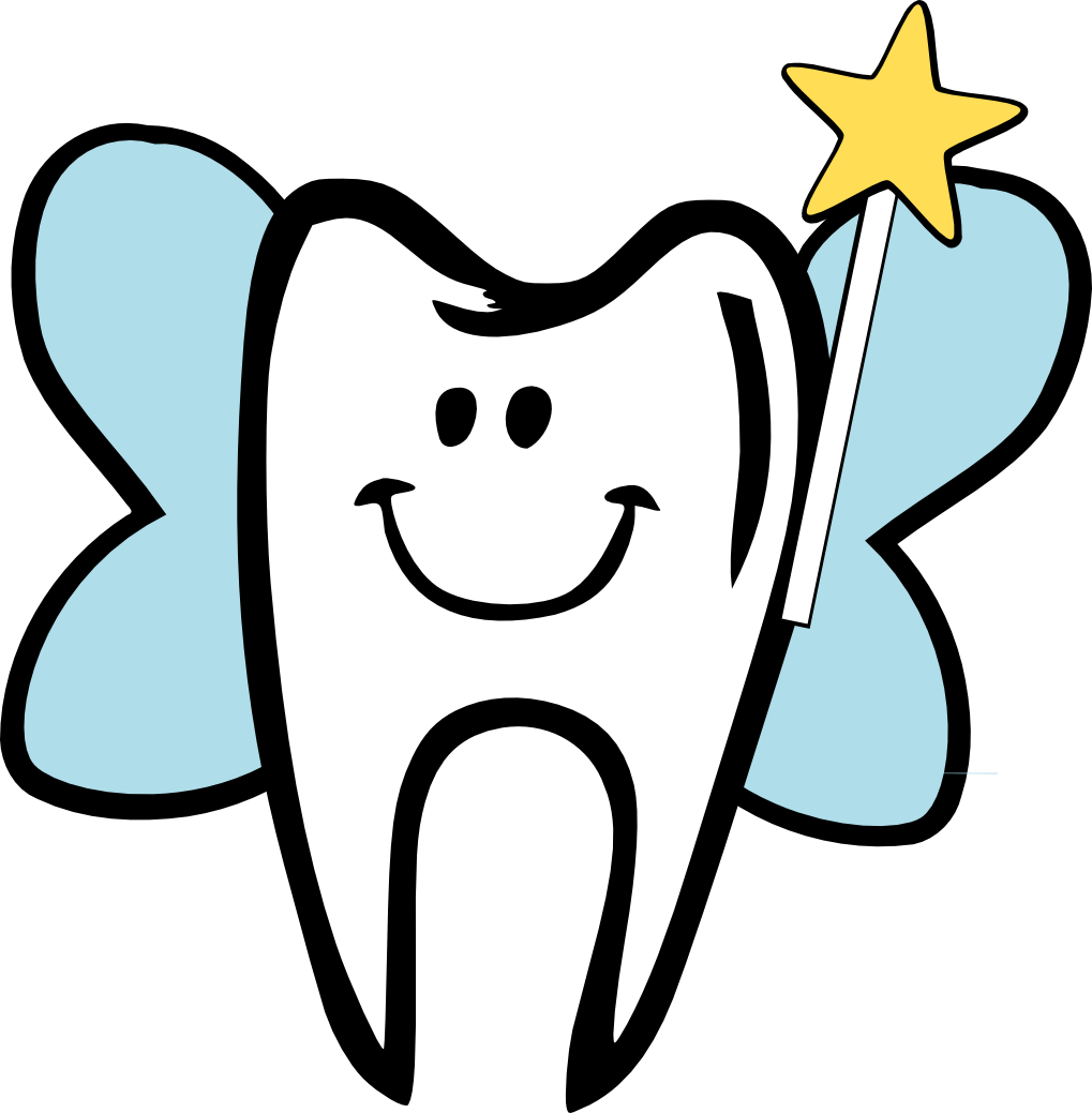 Tooth clip art free free clipart images.